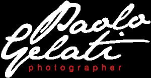 gelati_paolo_fotografo_logo